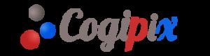 cogipix